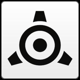 Native Instruments Reaktor 6 for Mac 6.3.2 破解版 - 音乐合成器应用