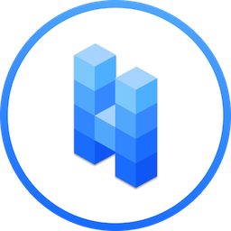 Habitify 4.2 Mac 破解版 - 提高提升效率的多功能小应用