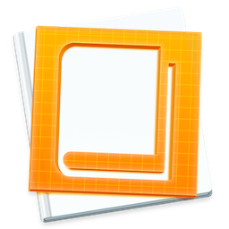 DesiGN Books Author Templates 6.0 Mac 破解版 - 书籍模板