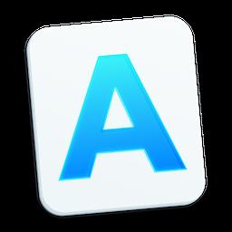 PSD Expert - Templates for Adobe Photoshop 3.0 Mac 破解版 - PSD素材模板