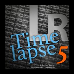 LRTimelapse 5.4.0 Mac 破解版 - 专业的延迟摄影渲染工具