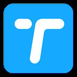 Wondershare TunesGo 9.7.0 Mac 破解版 - IOS设备双向传输工具