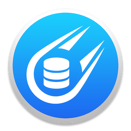 MySQL Optimizer for Mac 1.9.1 破解版 - MySQL数据库优化工具