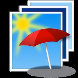 HDRsoft Photomatix Pro for Mac 6.1 破解版 - 专业的HDR图像处理应用