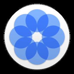 Persecond for Mac 1.4.6 破解版 - 延时摄影视频制作应用