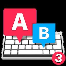 打字大师3 Master of Typing for Mac 4.4.5 激活版 - 打字练习