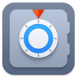 Get Backup Pro Mac 破解版 优秀的数据备份和同步工具