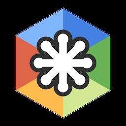 Boxy SVG 3.33.1 Mac 破解版 - 可扩展的矢量图形编辑工具