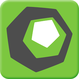 Tetraface Inc Metasequoia 4.7.3 Mac 破解版 - 水杉3D建模软件