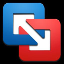 VMware Fusion Pro 12.1.0 17195230 Mac 中文破解版 Mac上优秀的虚拟机之一