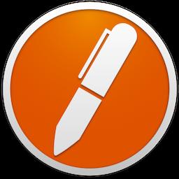 iNotepad Pro Mac 破解版 优秀的笔记软件
