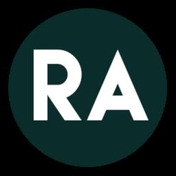 RA Beauty Retouch Panel - Pixel Juggler 3.2 破解版 - Ps磨皮插件