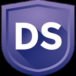 SILKYPIX Developer Studio Pro 8.1.26.0 破解版 - RAW数码照片处理神器
