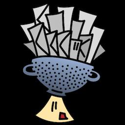 SpamSieve 2.9.39 Mac 破解版 - 垃圾邮件过滤工具