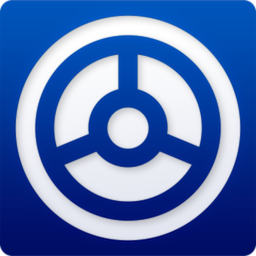 Native Instruments Komplete Kontrol 2.3.0 Mac 破解版 - MIDI键盘控制器