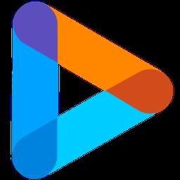 KeepVid Video Converter 2.0.0.1 Mac 破解版 - 多功能视频转换器