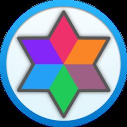 MacCleaner PRO 2.3 Mac 破解版 Mac系统综合清理工具包