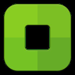 Appsforlife Origami 2 7 1 Mac 破解版illustrator模具图纸折叠工具 麦氪搜 Imacso Com