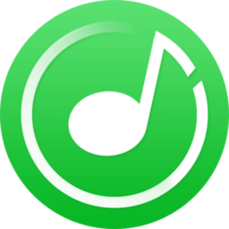 NoteBurner Spotify Music Converter Mac 破解版 Spotify音乐转换