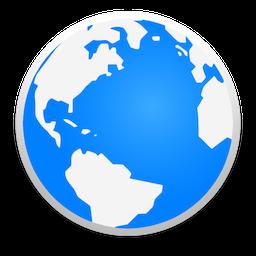 Unite Mac 破解版 将网站转化为应用程序