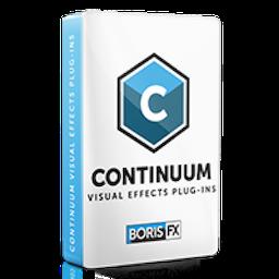 Boris Continuum Complete 2020 13.0.3 Mac 破解版 Ae/Pr视觉特效BCC插件