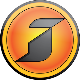 Tree Star FlowJo X 10.0.7 Mac 破解版 - 流式细胞分析器