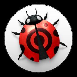 Script Debugger 7.0.13 Mac 破解版 优秀的AppleScript调试工具