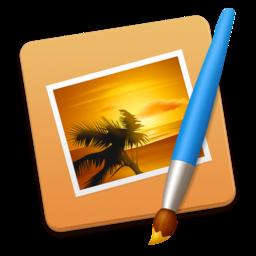 Pixelmator 3.9.1.201111 Mac 破解版 Mac上最优秀的轻量级图片处理软件