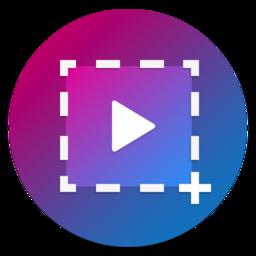 Capto 1.2.22 Mac 破解版 录屏、视频编辑一站式无缝操作工具