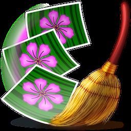 PhotoSweeper X 3.9.1 Mac 破解版 Mac上实用的检索重复相似照片的工具