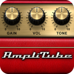 IK Multimedia AmpliTube Complete Mac 破解版 吉他贝斯效果器