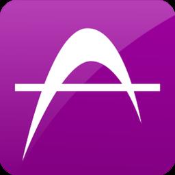 Acon Digital Acoustica 7.2.1 Mac 破解版 无损音频编辑软件