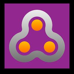 PDF Checkpoint 1.8.9 Mac 破解版 - PDF自动化批处理工具