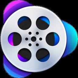 VideoProc 4.0 Mac 破解版 多功能影片处理工具