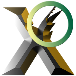 DetectX Swift 1.081 Mac 破解版 - 安全和故障排除工具