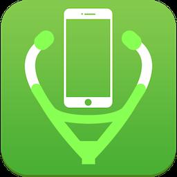 Tenorshare iCareFone 6.0.0.16 Mac 破解版 - iOS设备优化加速工具