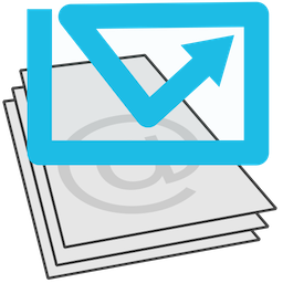 AutoMailer 2.7 Mac 破解版 - 批量邮件发送工具