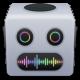 官方授权正版!一机一码!Permute 3 for Mac 视频音频 格式转换 终身版!