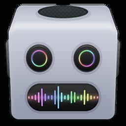 Permute 3.4.5 Mac 破解版 - Mac上优秀的视频音频转换工具