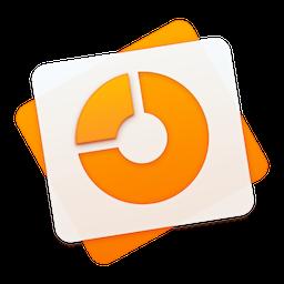 Infographics Maker - Templates 3.3.2 Mac 破解版 - 图表制作模板