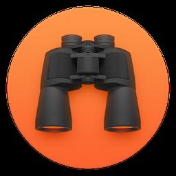 ProFind 1.8.5 Mac 破解版 高级文件搜索应用工具