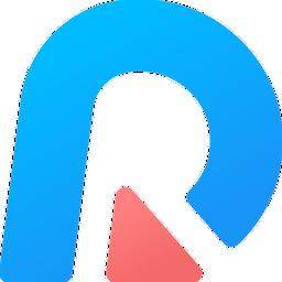 Any Data Recovery 2.5.0.10 Mac 破解版 - 专业数据恢复工具