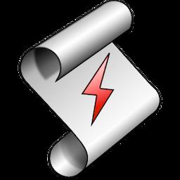 FastScripts Mac 破解版 脚本快速启动工具