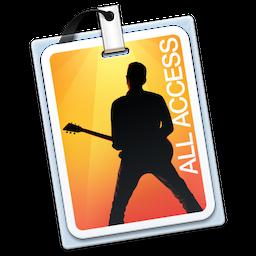 MainStage 3.4.4 Mac 破解版 强大的现场演奏软件