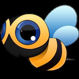 AnyMP4 iPhone Transfer Pro 9.0.16.91914 Mac 破解版 简单好用的iPhone文件传输工具