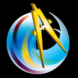Sketchpad 5.0.6 Mac 破解版 通用的数学、物理教学课件制作工具