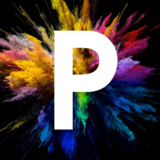 Arturia Pigments Mac 破解版 强大的虚拟模拟软件合成器
