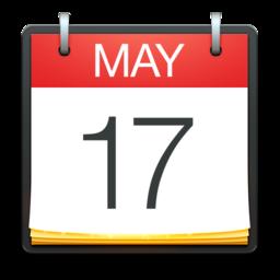 Fantastical 2 2.5.15 Mac 破解版 最强大的日历工具
