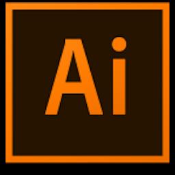 Adobe Illustrator CC 2020 24.0.1.341 Mac 破解版 - 著名的矢量图形软件