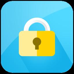 Cisdem AppCrypt 4.6.0 Mac 破解版 应用加锁保护您的应用程序